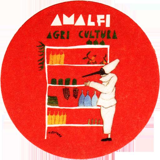 Distilleria del Limoncino Amalfi